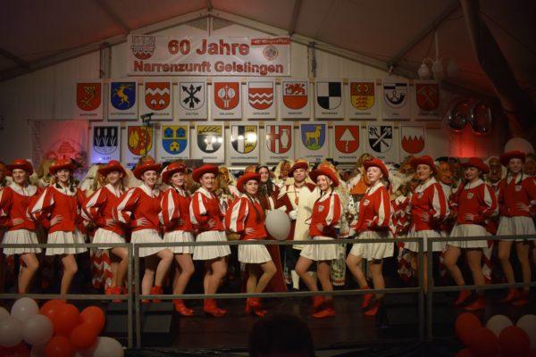 NFRZ_Ringtreffen2020_Geislingen_Ringabend5